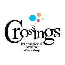 Crossings-logo-website
