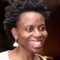 elelwani ramugondo Play time: in her doctoral study, elelwani ramugondo of the school of health and rehabilitation studies describes the generational divide in a family in which the understanding of 'play' has become complex.